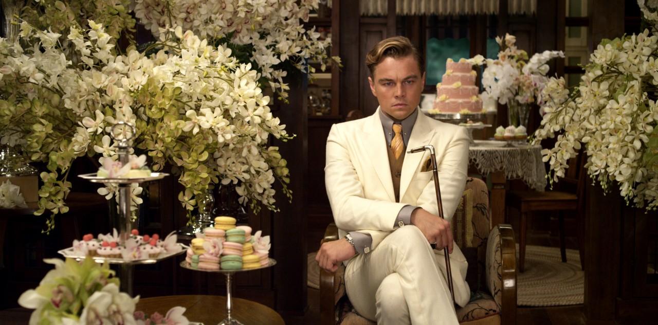 gatsby2.jpg
