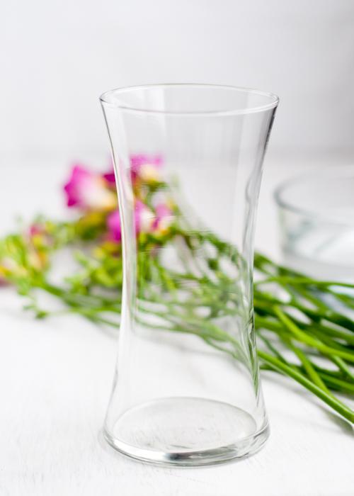 cutflowersvase.jpg