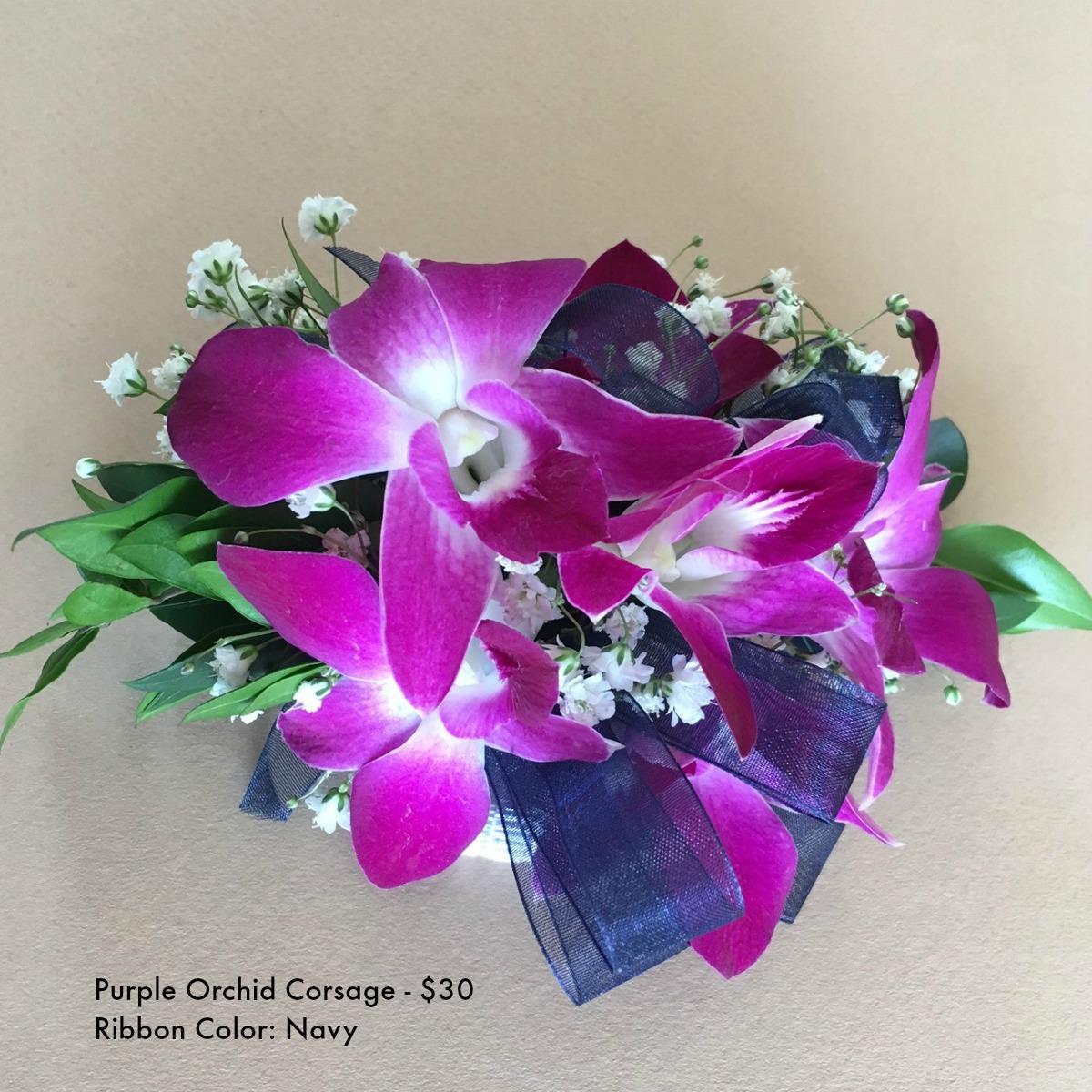 purpleorchidscorsage.jpg