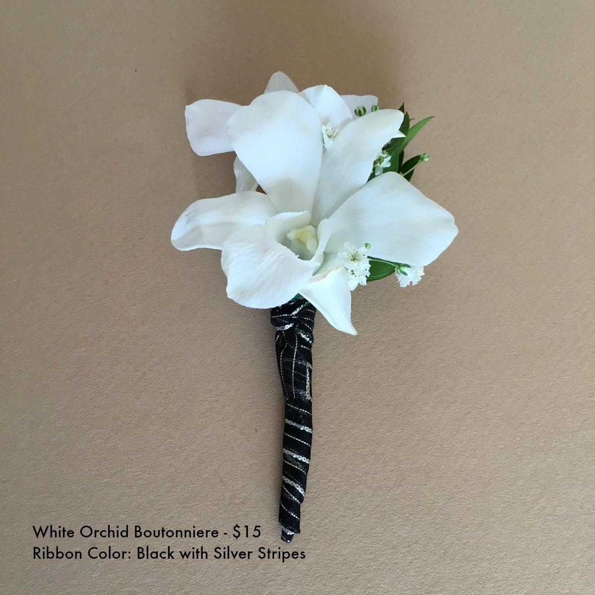 whiteorchidbout.jpg