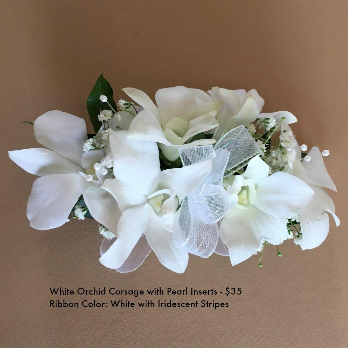 whiteorchidcorsage.jpg