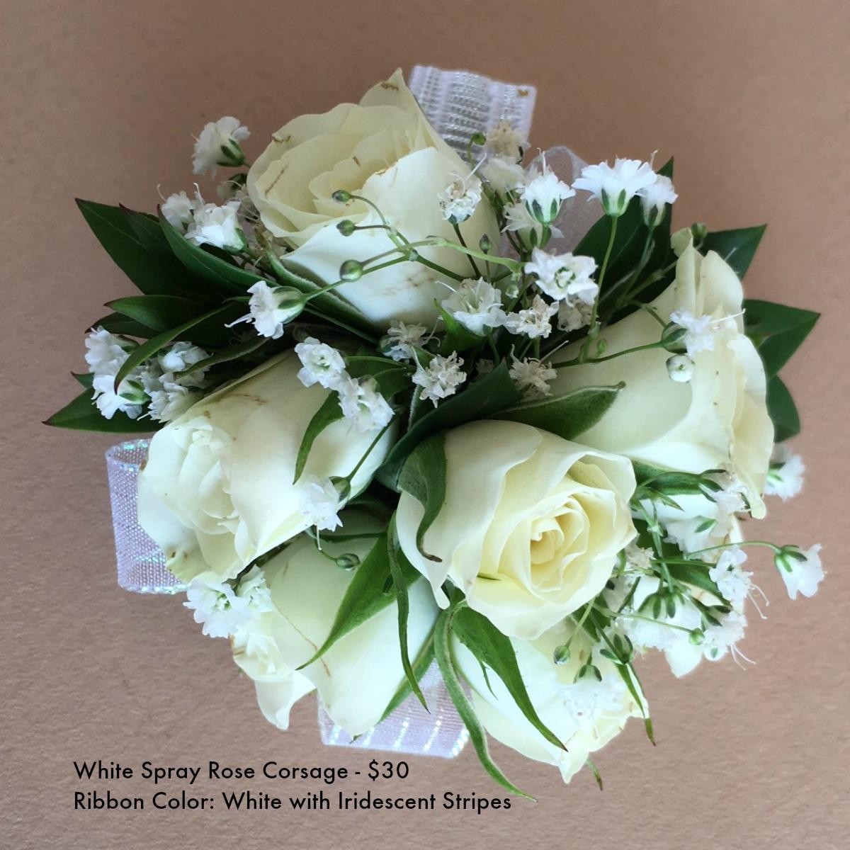 whitesprayrosecorsage.jpg