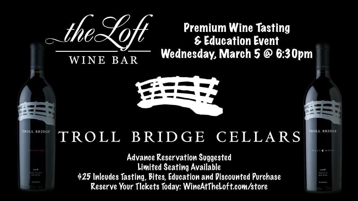 2014.03.05-Wine-Tasting-Event.jpg