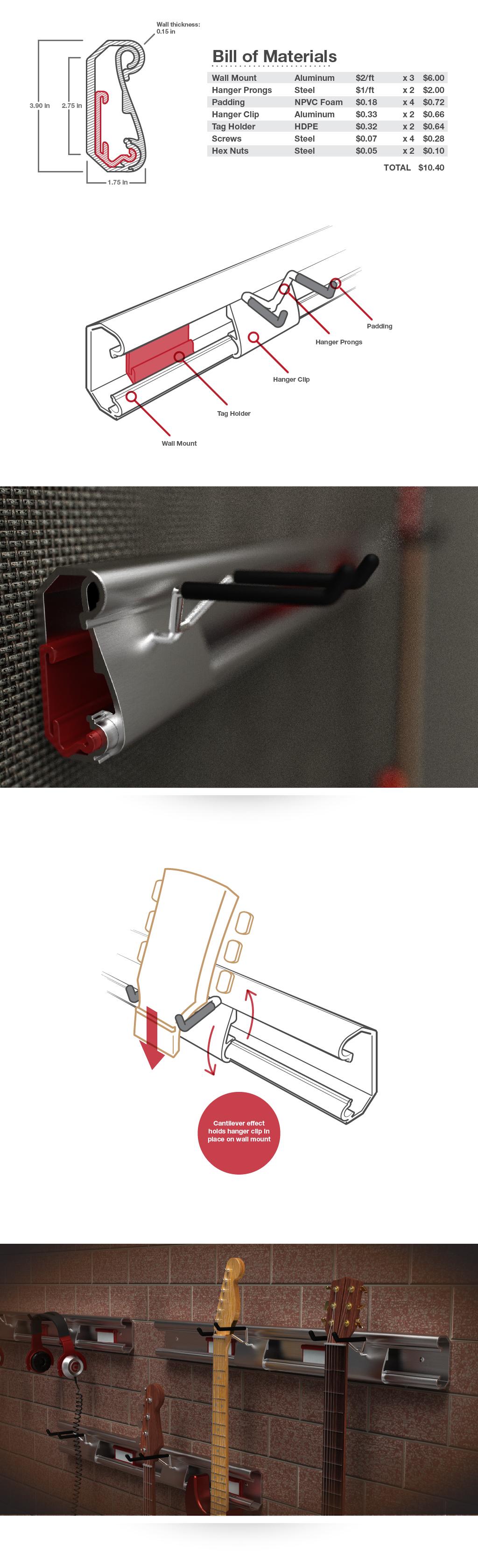 Guitar Rack 2-01.jpg