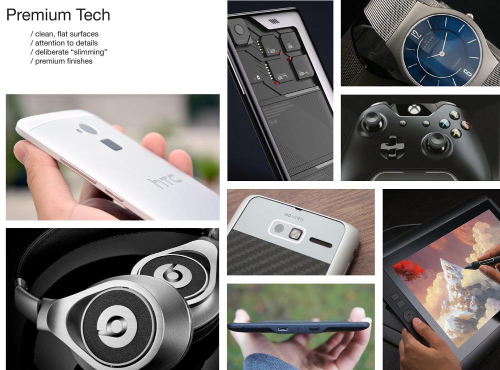 Premium-Tech-web.jpg