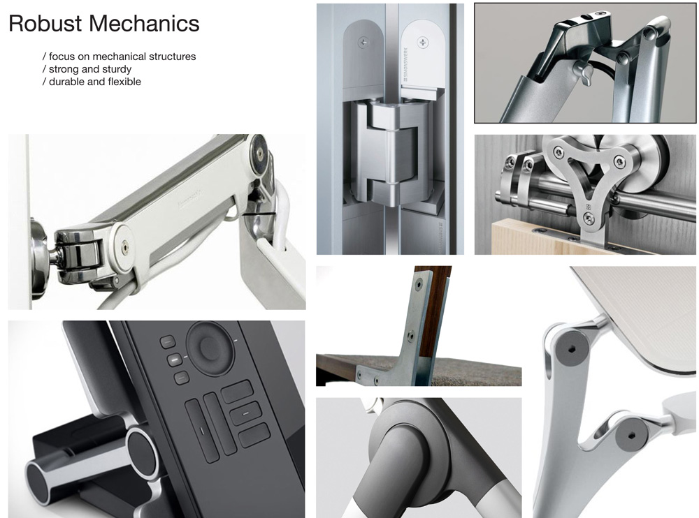 Robust-Mechanics-web.jpg