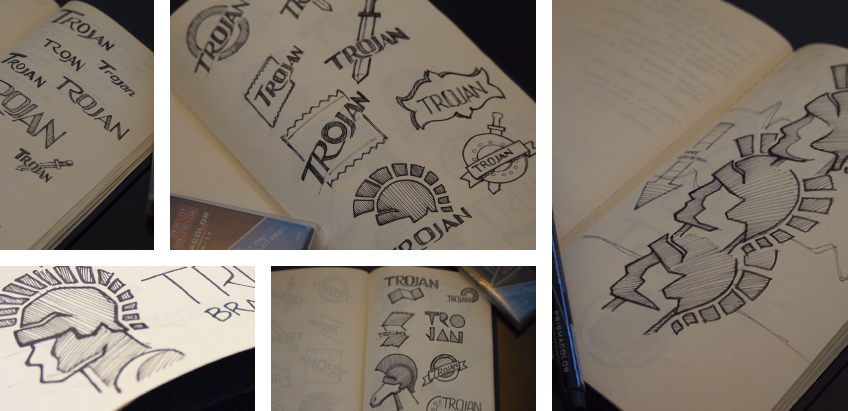 logosketches.png