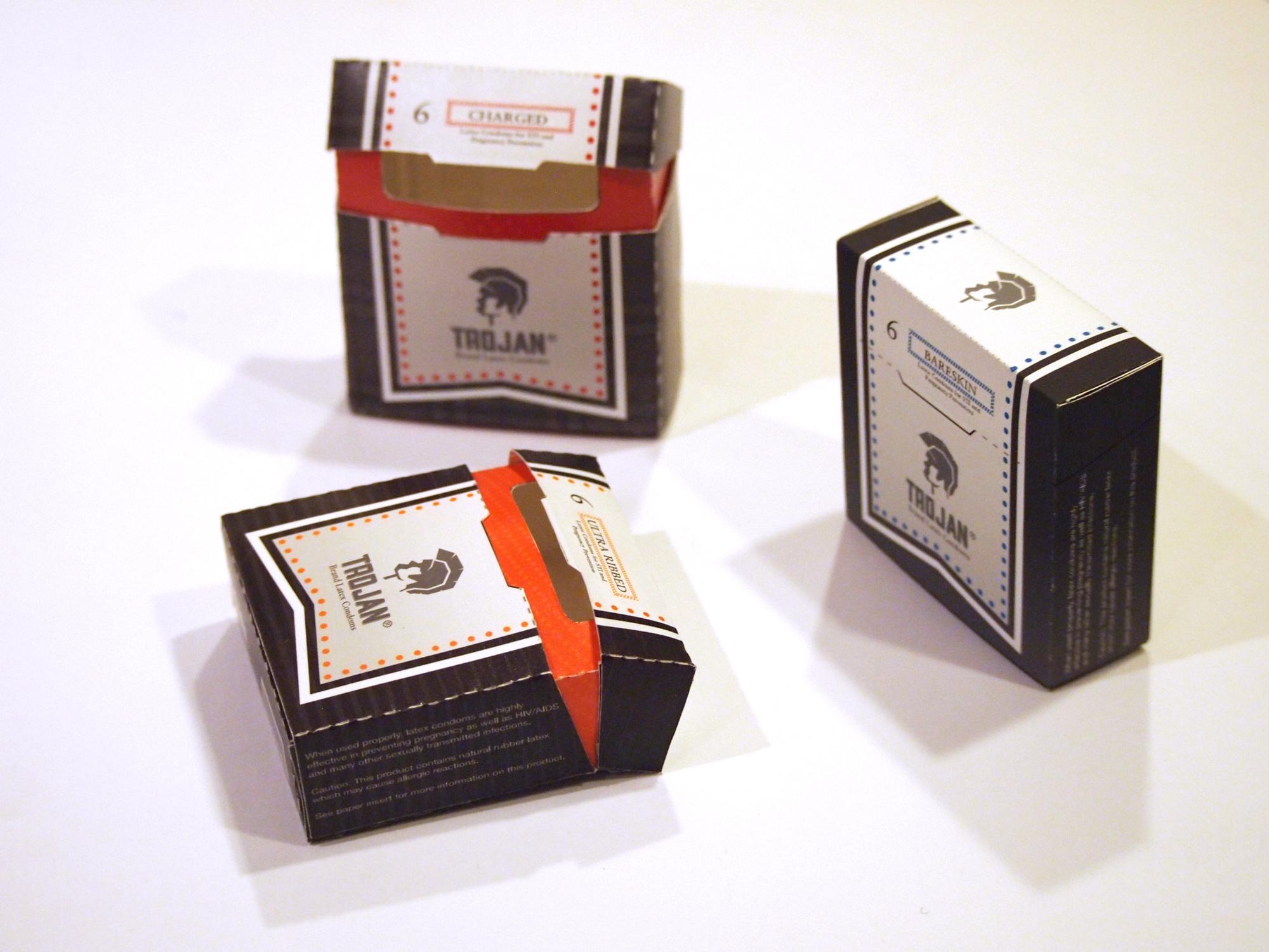 packagingfinal2.jpg