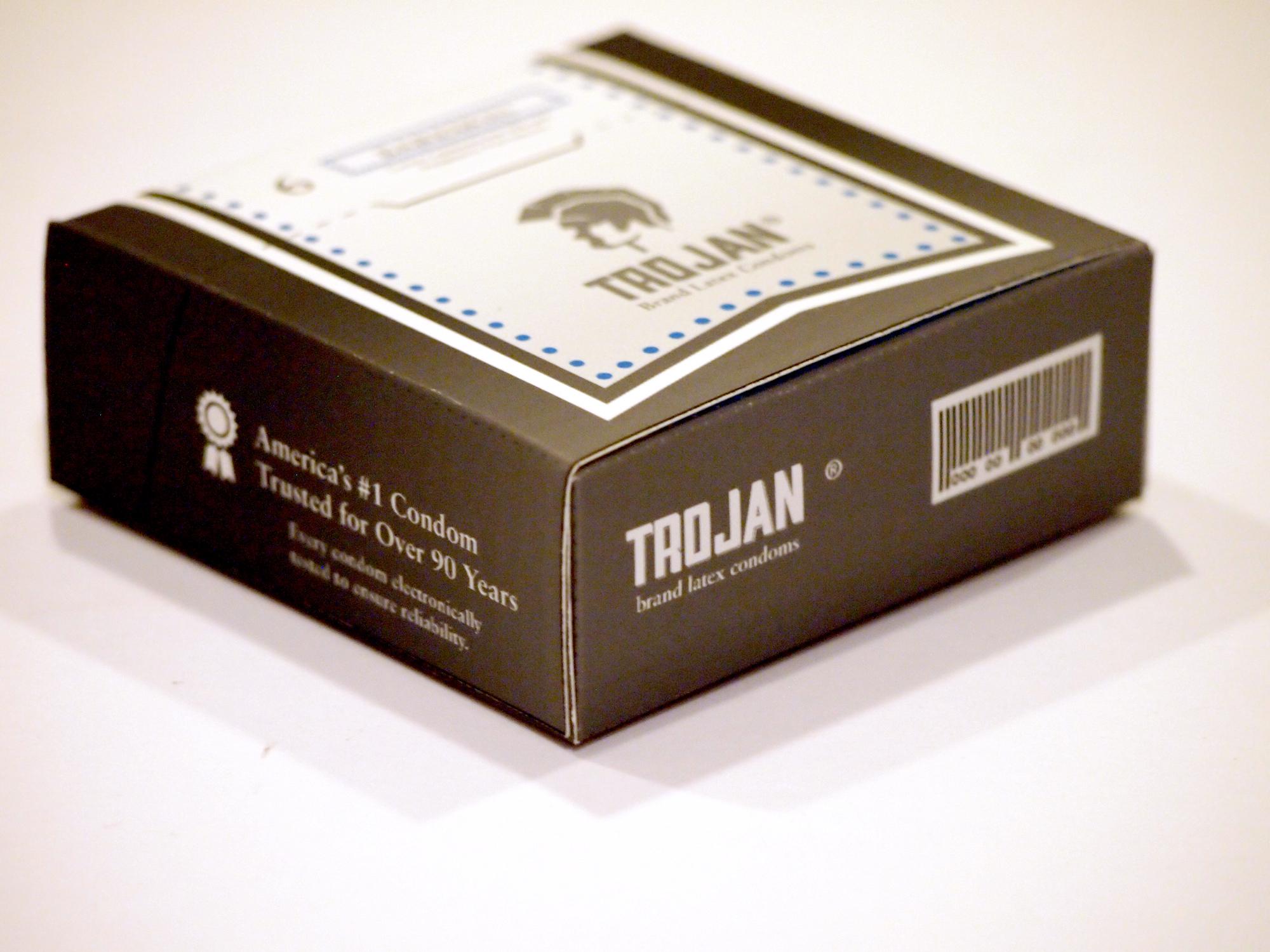 packagingfinal1.jpg