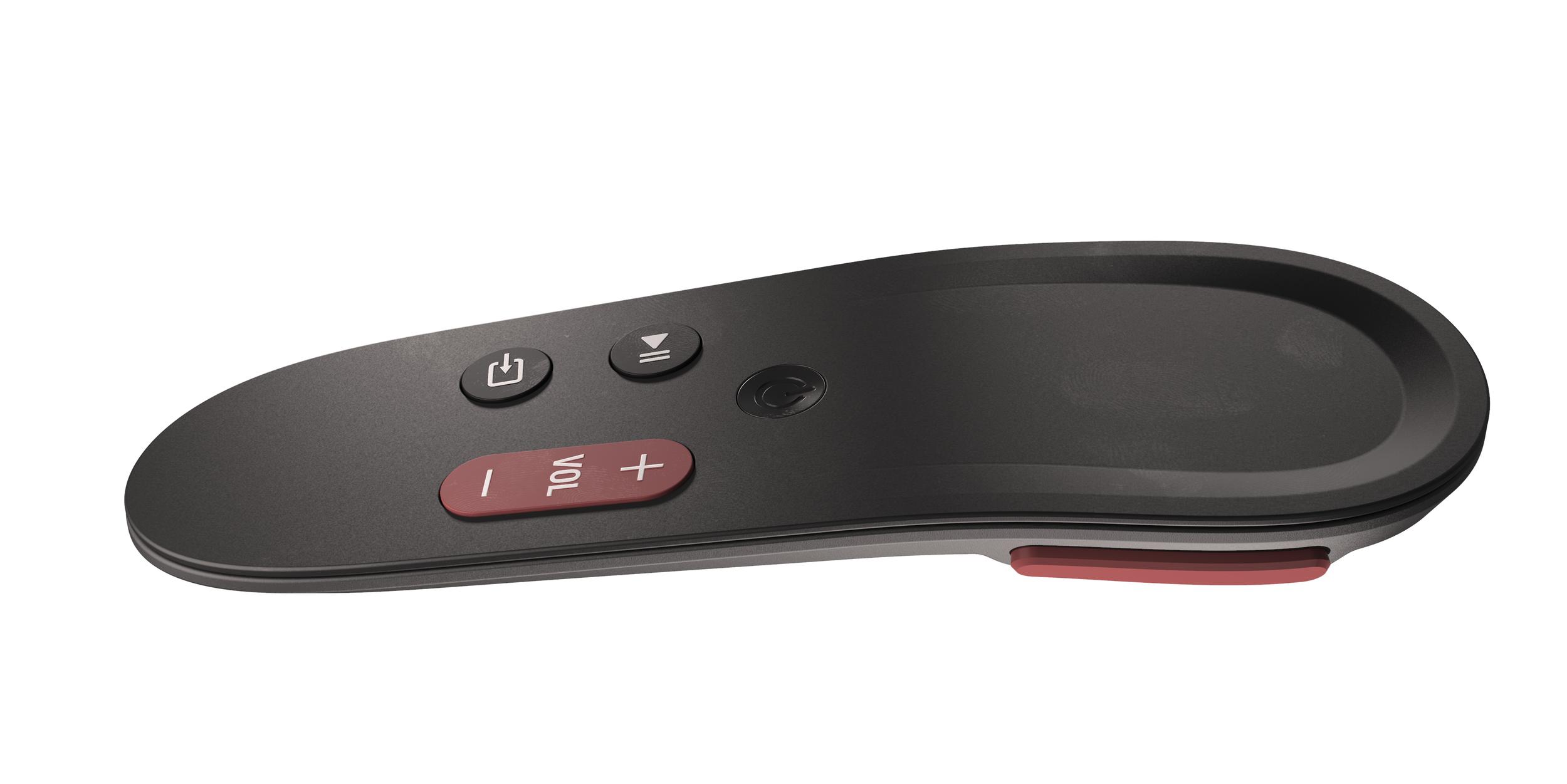 TV-Remote-1
