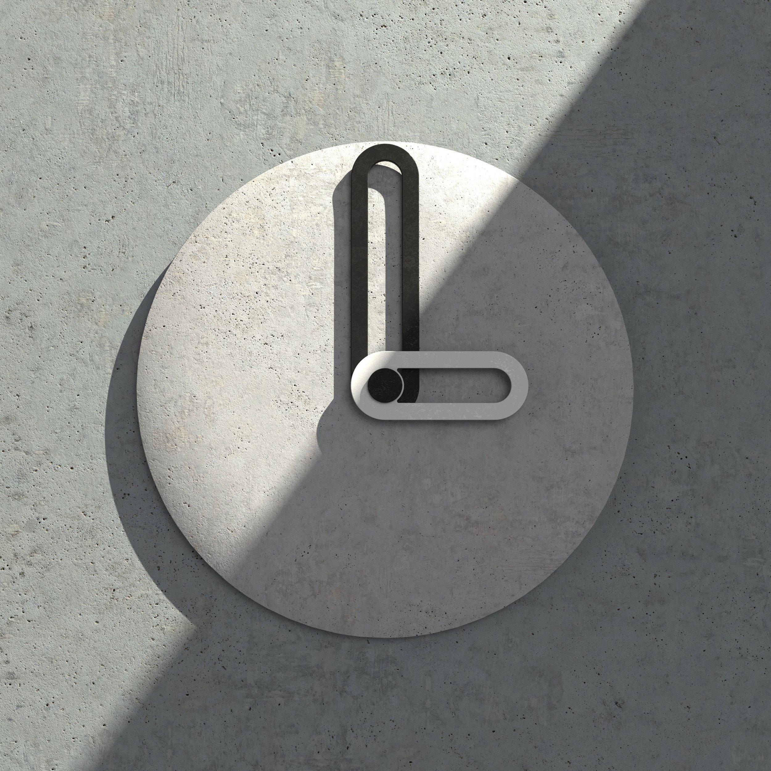 CementClock1