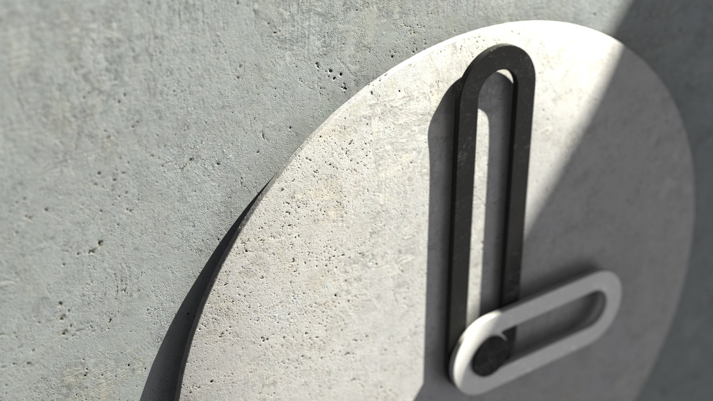 CementClock2
