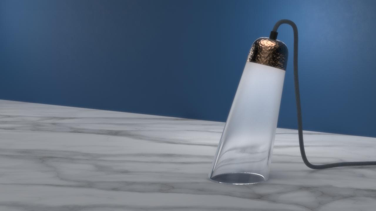 Lamp1_01262019.53.jpg