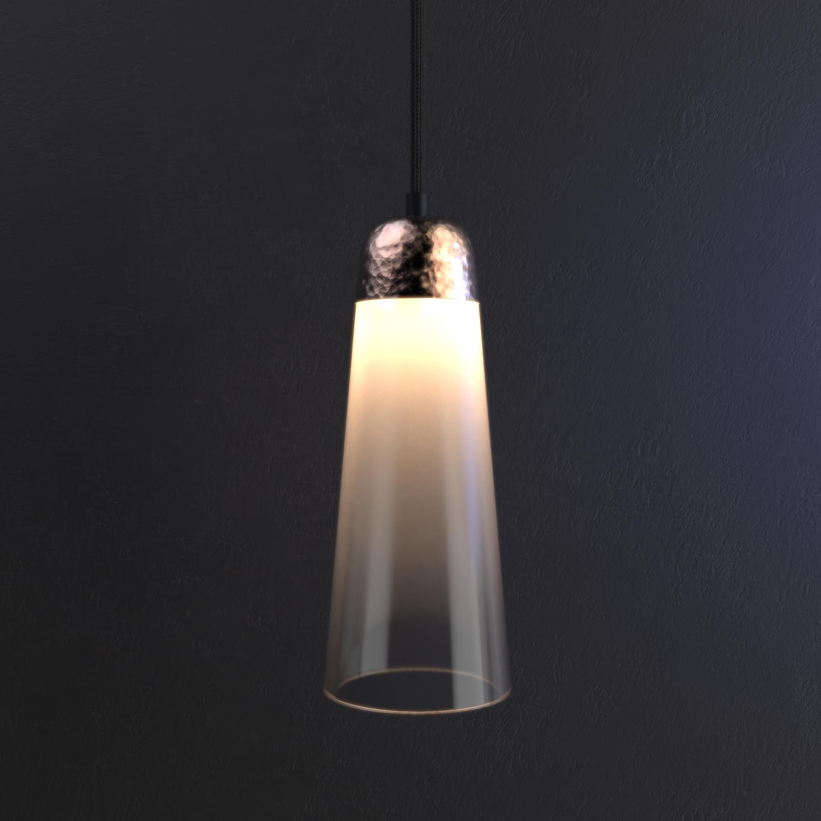 Lamp1-take3.48.jpg