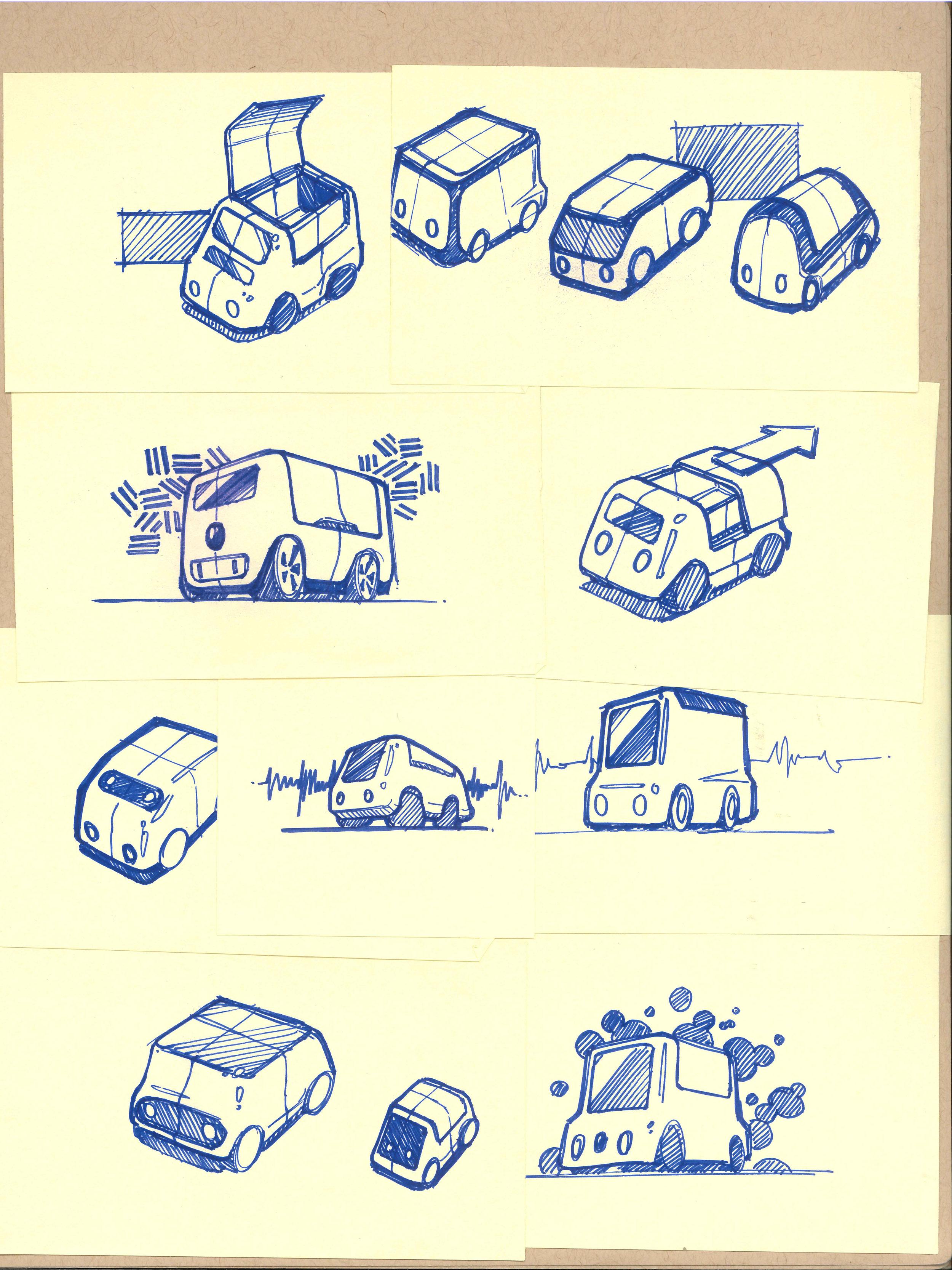 BookBotSketches1