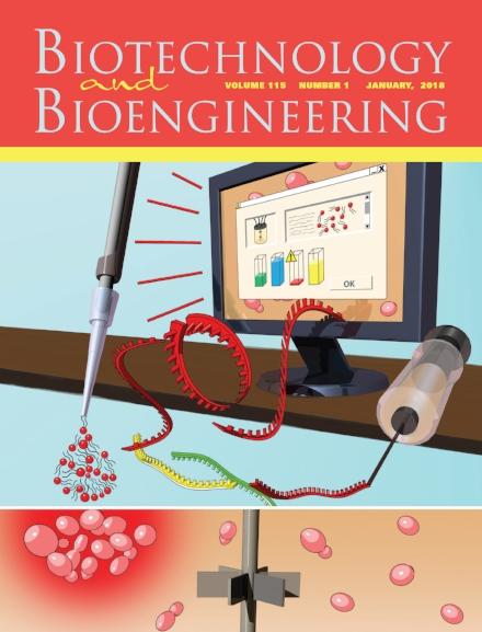 Biotechnology_and_BioengineeringCover.jpg