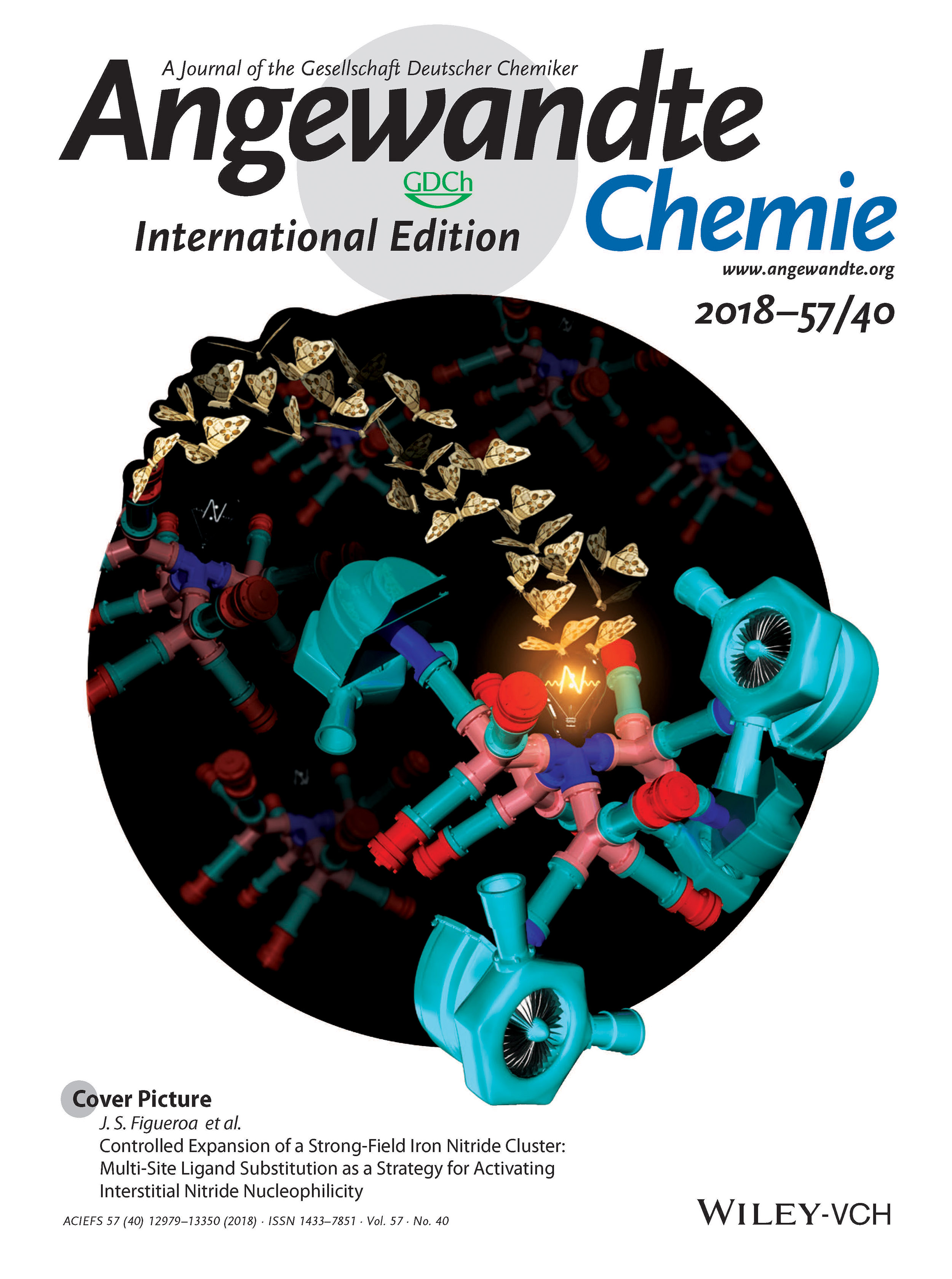 Drance_et_al-2018-Angewandte_Chemie_International_Edition-3.jpg