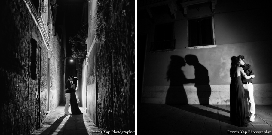 Johny Jessie Pre Wedding Paris Venice Wedding Portrait dennis yap photography eiffel tower beloved night portrait de lourve rainbow-0034.jpg