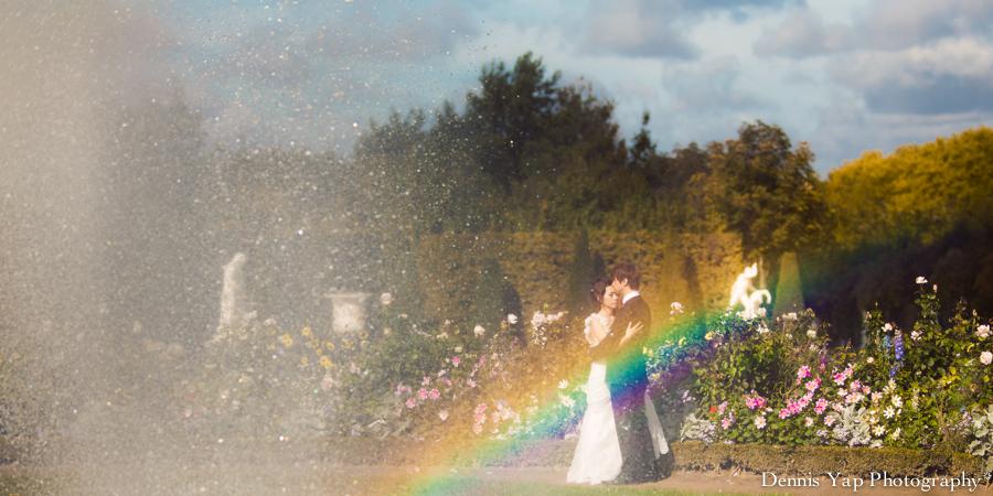 Johny Jessie Pre Wedding Paris Venice Wedding Portrait dennis yap photography eiffel tower beloved night portrait de lourve rainbow-3.jpg