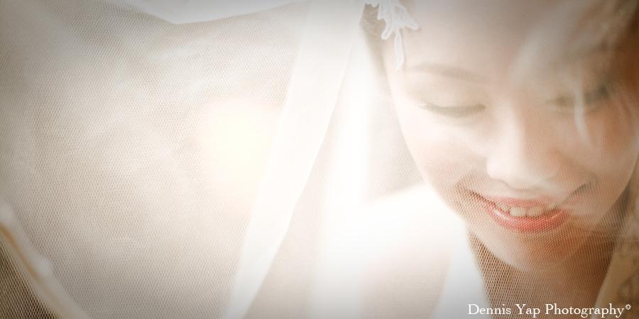 Teng How Wei Tee Gate Crash Actual Wedding Day Reception Nerd Theme Dennis Yap Photography0002.jpg