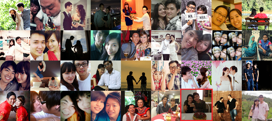 valentines day couple voting contest dennis yap photography.jpg