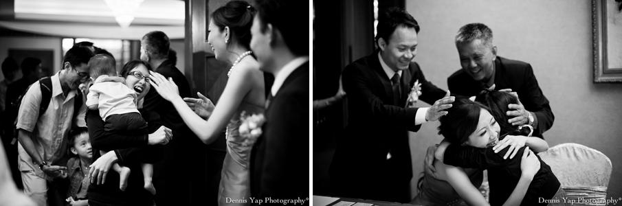 swee wah wai jinn garden wedding ceremony bangi equatorial dennis yap photography-8600.jpg