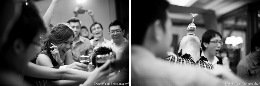 swee wah wai jinn garden wedding ceremony bangi equatorial dennis yap photography-8504.jpg
