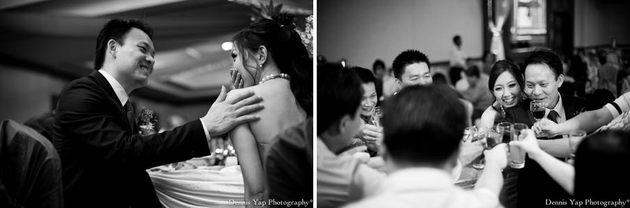 swee wah wai jinn garden wedding ceremony bangi equatorial dennis yap photography-8424.jpg