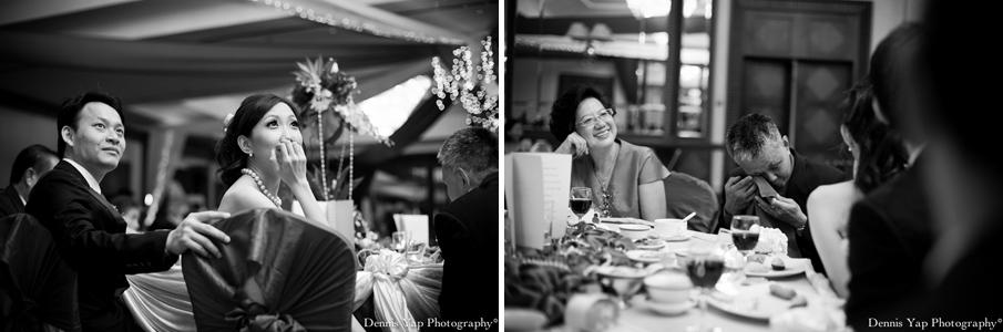 swee wah wai jinn garden wedding ceremony bangi equatorial dennis yap photography-8134.jpg