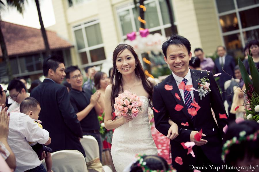 swee wah wai jinn garden wedding ceremony bangi equatorial dennis yap photography-6068.jpg