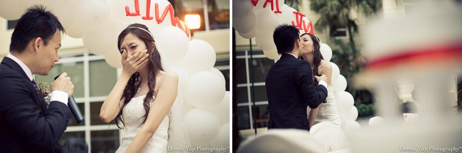 swee wah wai jinn garden wedding ceremony bangi equatorial dennis yap photography-3526.jpg