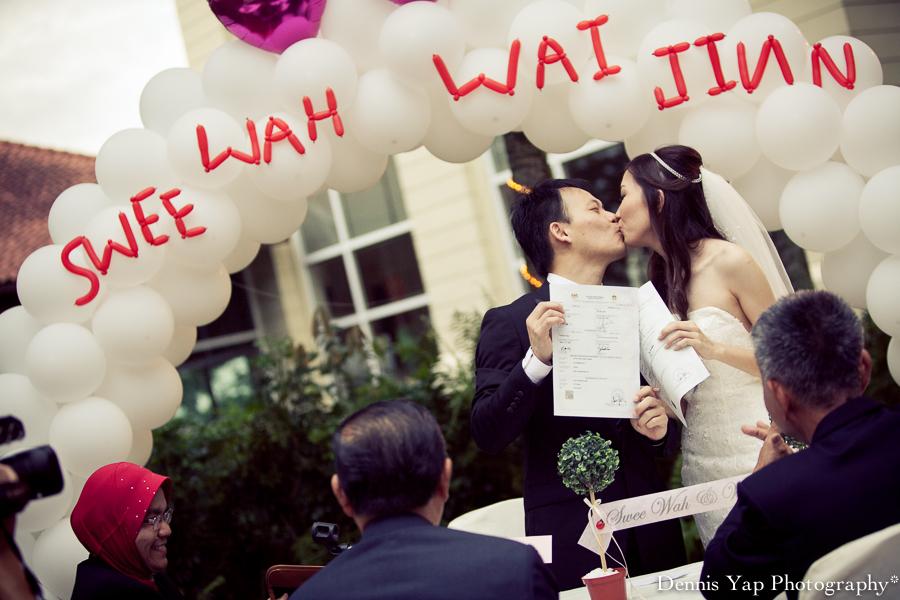 swee wah wai jinn garden wedding ceremony bangi equatorial dennis yap photography-5967.jpg