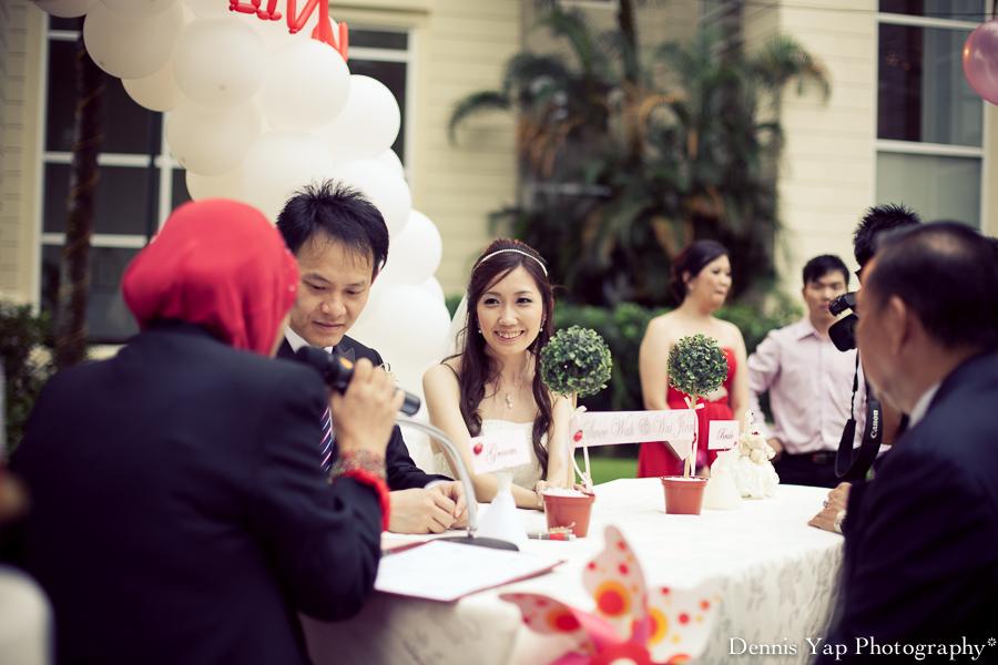 swee wah wai jinn garden wedding ceremony bangi equatorial dennis yap photography-3462.jpg