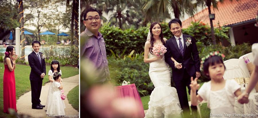 swee wah wai jinn garden wedding ceremony bangi equatorial dennis yap photography-5886.jpg