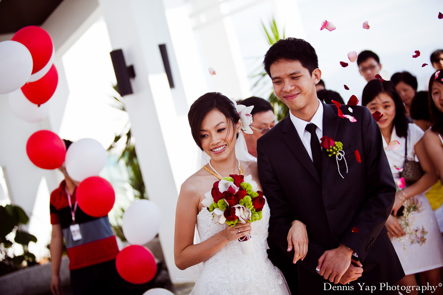 yonhon shiryee actual wedding day sky part sentul condominium wedding reception love natural deep tiffany and co dennis yap photography-8.jpg