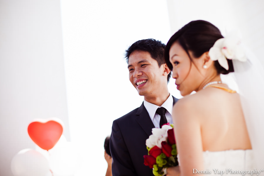 yonhon shiryee actual wedding day sky part sentul condominium wedding reception love natural deep tiffany and co dennis yap photography-7.jpg