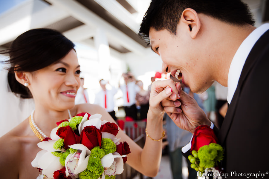 yonhon shiryee actual wedding day sky part sentul condominium wedding reception love natural deep tiffany and co dennis yap photography-3.jpg