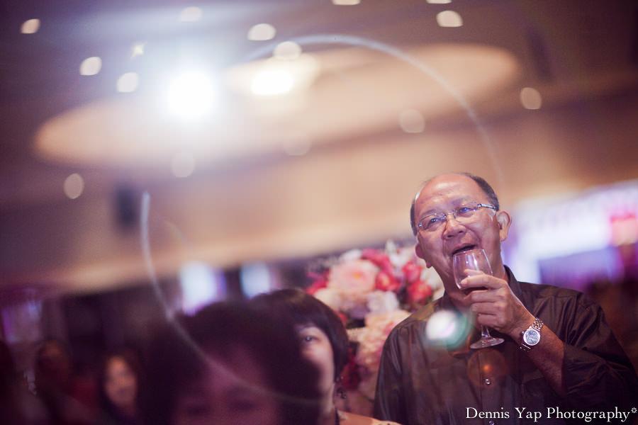 kok hui cheryl wedding march in ceremony dennis yap photography klang-1.jpg