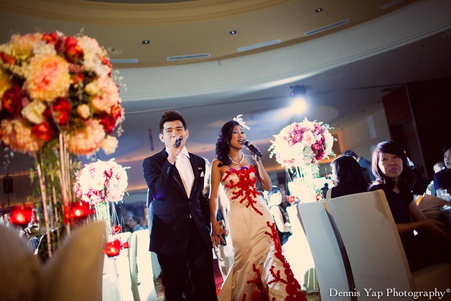 kok hui cheryl wedding march in ceremony dennis yap photography klang-3.jpg