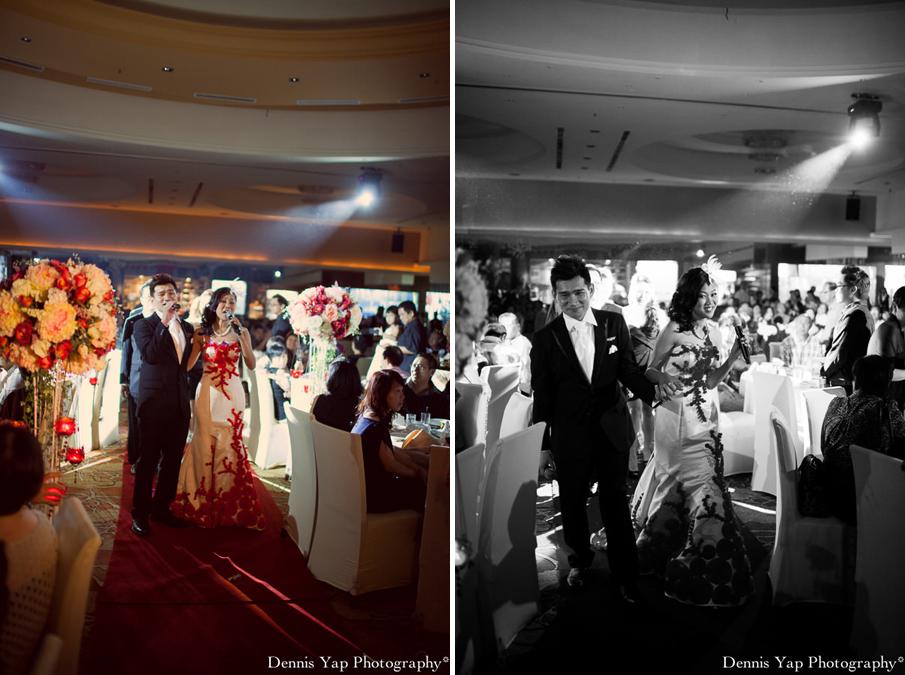 kok hui cheryl wedding march in ceremony dennis yap photography klang-4.jpg