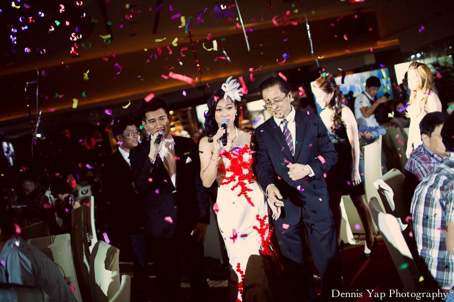 kok hui cheryl wedding march in ceremony dennis yap photography klang-6.jpg