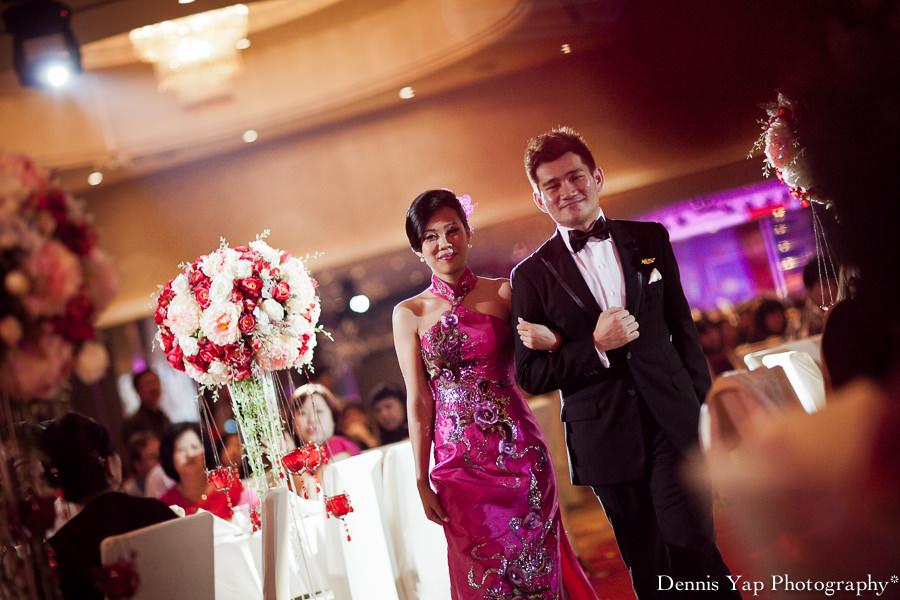 kok hui cheryl wedding march in ceremony dennis yap photography klang-2.jpg