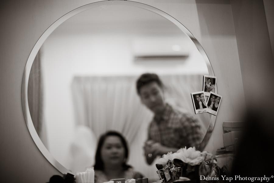 andy serena wedding day in tawau red theme dennis yap photography taoist-1.jpg