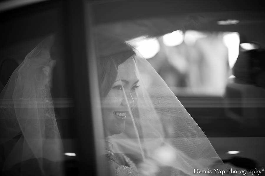 andy serena wedding day in tawau red theme dennis yap photography taoist-10.jpg