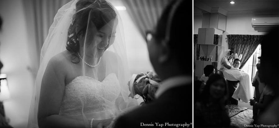 andy serena wedding day in tawau red theme dennis yap photography taoist-8.jpg