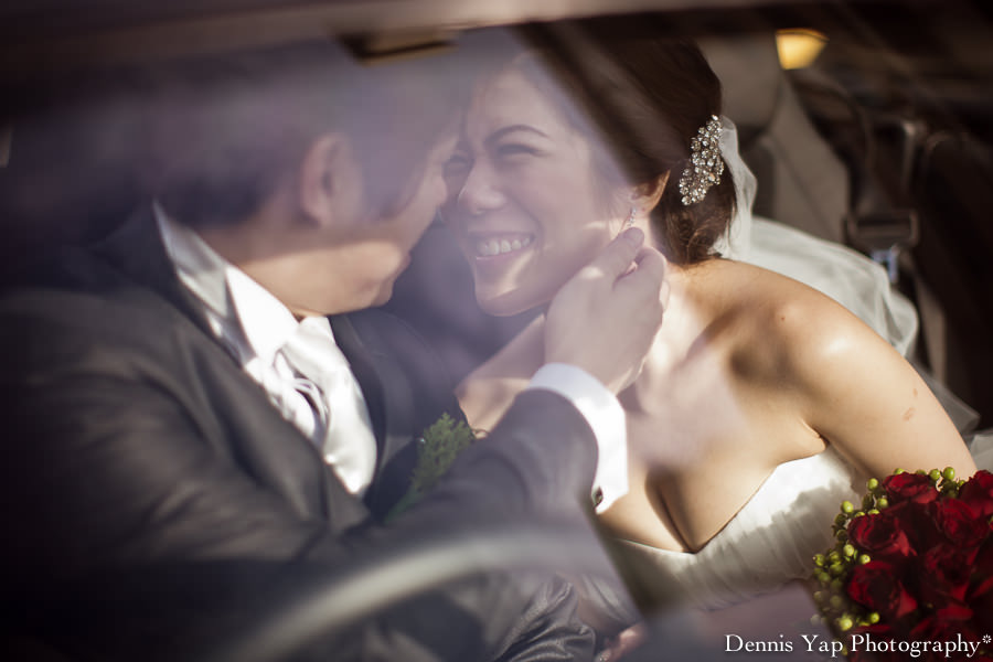 yeow hwee lilian wedding day in singapore barclays ritz carlton dennis yap photography-1.jpg