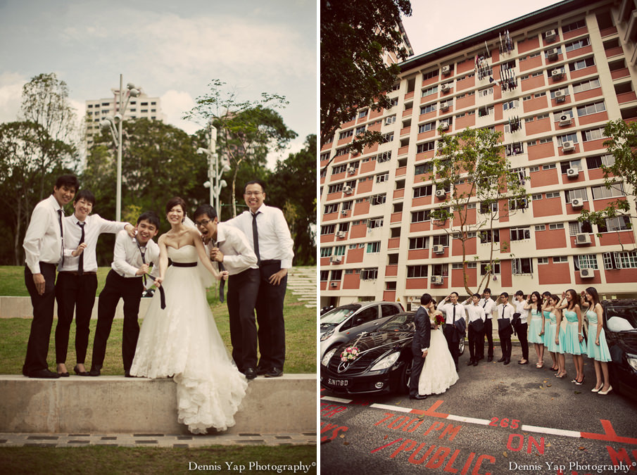 yeow hwee lilian wedding day in singapore barclays ritz carlton dennis yap photography-6.jpg