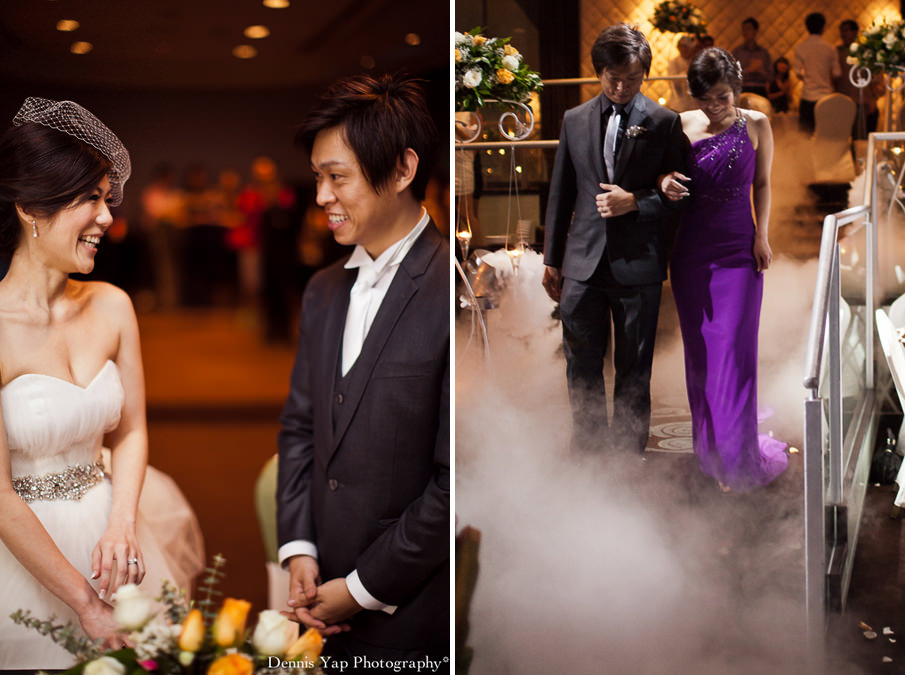yeow hwee lilian wedding day in singapore barclays ritz carlton dennis yap photography-1-3.jpg