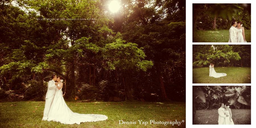 eddie julia pre-wedding frim wondermilk dennis yap photography singapore-3.jpg