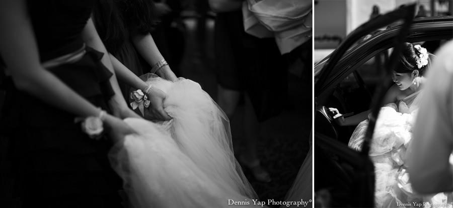 alex june wedding reception singapore dennis yap photography pregnant bride baby late make up artist-8.jpg